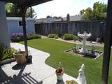 1522 Santa Monica Ave - Photo 14