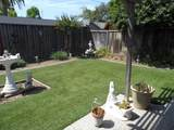 1522 Santa Monica Ave - Photo 15