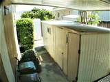 3300 Narvaez Ave 93 - Photo 15