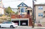 2220 23rd Ave - Photo 1
