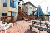 2220 23rd Ave - Photo 2