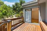 3 Woodfern St - Photo 9