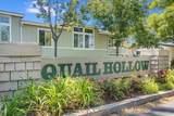 2 Quail Hollow Dr 2 - Photo 21