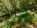 9350 Newell Creek Rd - Photo 41