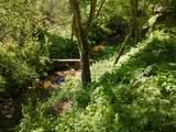 9350 Newell Creek Rd - Photo 42