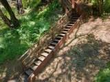 9350 Newell Creek Rd - Photo 43
