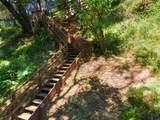 9350 Newell Creek Rd - Photo 44