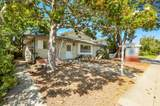 2043 Town And Country Ln - Photo 1