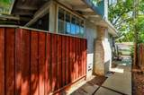 2043 Town And Country Ln - Photo 11