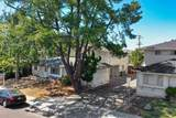 2043 Town And Country Ln - Photo 12