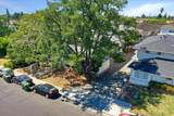 2043 Town And Country Ln - Photo 13