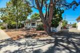 2043 Town And Country Ln - Photo 3