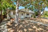 2043 Town And Country Ln - Photo 4