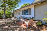 2043 Town And Country Ln - Photo 6