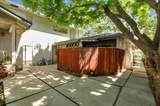 2043 Town And Country Ln - Photo 9