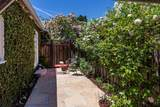 12394 Palmtag Dr - Photo 23