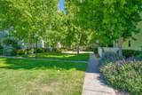 41 Grandview St 801 - Photo 25