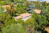 10674 Ridgeview Way - Photo 4