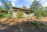 10674 Ridgeview Way - Photo 44