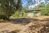 10674 Ridgeview Way - Photo 45