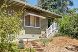 10674 Ridgeview Way - Photo 7