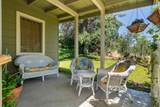 10674 Ridgeview Way - Photo 9
