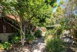 162 Lagunitas Ct - Photo 41