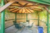 162 Lagunitas Ct - Photo 43