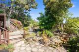 162 Lagunitas Ct - Photo 48