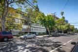 808 Laurel Ave - Photo 20