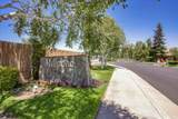 432 Millpond Dr 432 - Photo 43