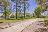 432 Millpond Dr 432 - Photo 45