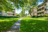 1051 Beach Park Blvd 312 - Photo 29