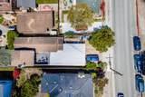 514 Prescott Ave - Photo 25