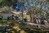76 Rancho Rd - Photo 33