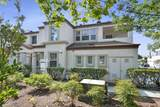 803 Chagall Rd - Photo 1
