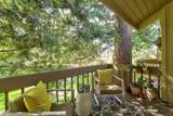 505 Cypress Point Dr 188 - Photo 16