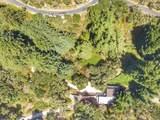 28660 Robinson Canyon Rd - Photo 44