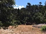 7599 Paseo Vista (Lot 75) - Photo 3