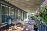 764 Villa Teresa Way 764 - Photo 13