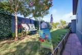 764 Villa Teresa Way 764 - Photo 45