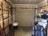 253 Green Meadow Dr D - Photo 8