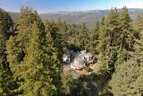 28495 Big Basin Way - Photo 3