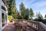 28495 Big Basin Way - Photo 4