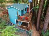 13451 Upland Dr - Photo 25