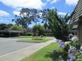 23799 Monterey Salinas Hwy 4 - Photo 4