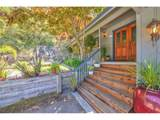 577 Carr Ave - Photo 11