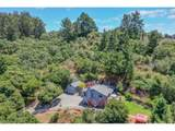577 Carr Ave - Photo 49