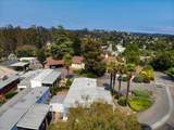 4300 Soquel Dr 74 - Photo 30