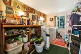 2630 Orchard St 40 - Photo 17